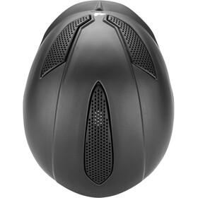 KED Pina Helmet Barn black matt